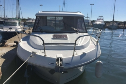 Beneteau ANTARES 880 HB for sale in France for €69,500 (£61,988)