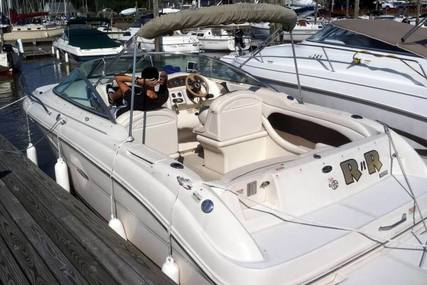 Sea Ray 225 Weekender for sale in United States of America for $10,995 (£7,984)