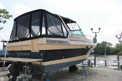 Sun Runner 310 Classic for sale in United States of America for $7,895 (£5,950)