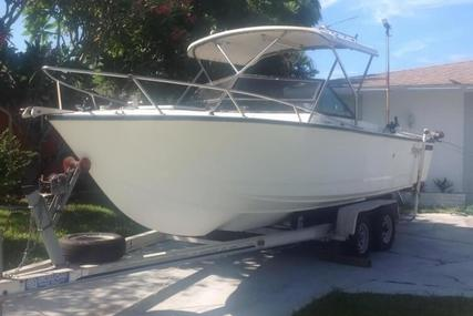 Albemarle 24 for sale in United States of America for $16,900 (£13,253)