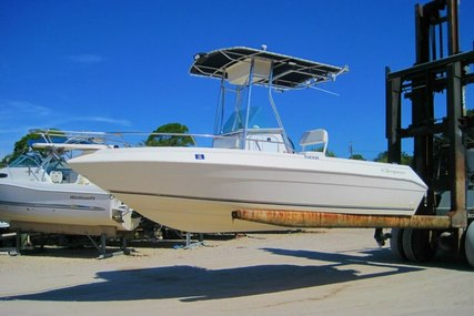 Campion 582 Explorer for sale in United States of America for $10,995 (£7,984)