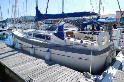 Truman 30 for sale in United Kingdom for £16,950