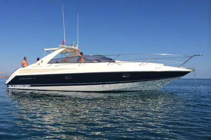 SUNSEEKER Comanche 40 for sale in Spain for €59,000 (£52,634)