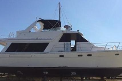 Bayliner 4788 Pilot House for sale in United States of America for $149,000 (£111,600)