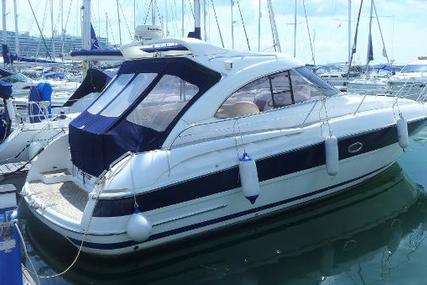 Bavaria 37 Sport HT for sale in United Kingdom for £99,950