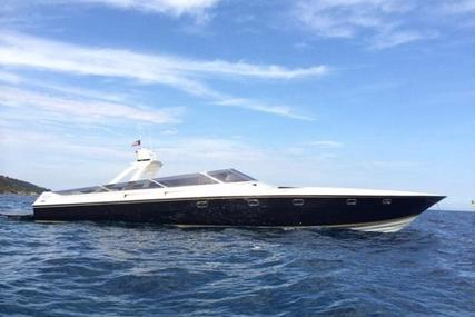 Magnum 70 for sale in Italy for €4,500,000 (£4,010,159)