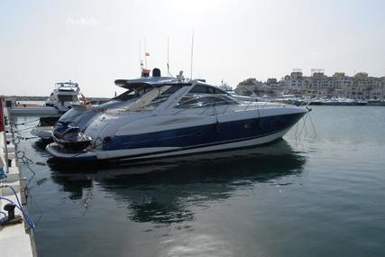 Sunseeker Predator 56 for sale in Spain for €195,000 (£175,013)