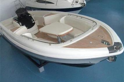 Riva Shuttle for sale in Italy for €120,000 (£106,938)