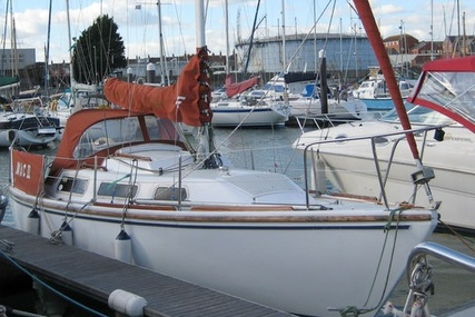 Jaguar 25 for sale in United Kingdom for £4,500