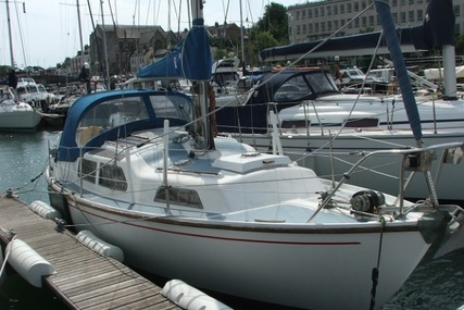 Sabre 27 for sale in United Kingdom for £7,500