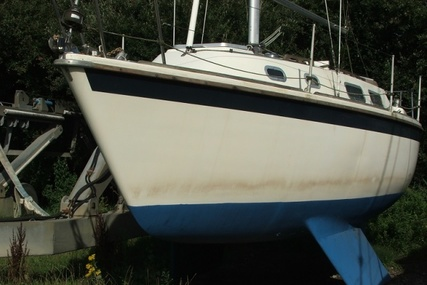 Westerly Griffon for sale in United Kingdom for £11,250