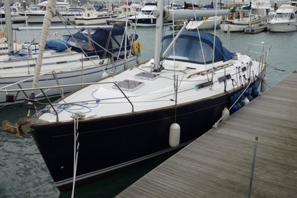 Moody 36 for sale in United Kingdom for £64,950