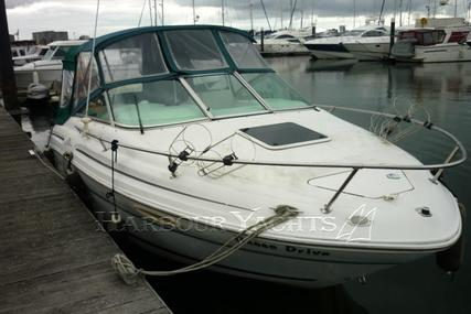 Searay 215 Express Cruiser for sale in United Kingdom for £12,950