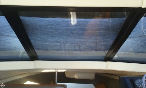 Image of Bayliner Cierra 2566 Sunbridge for sale in United States of America for $17,500 (£12,359) Taylors Island, Maryland, United States of America