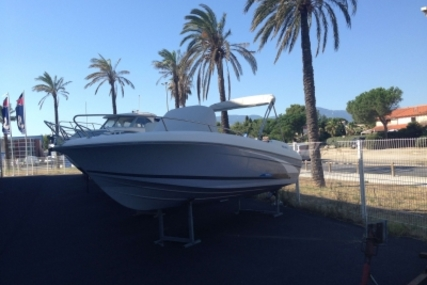 Beneteau Flyer 650 Open for sale in France for €23,500 (£20,736)