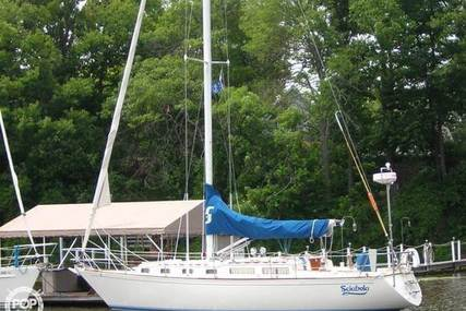 Sabre 38 for sale in United States of America for $72,300 (£54,298)
