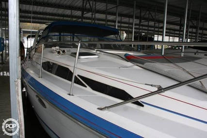 Bayliner 3450 Avanti for sale in United States of America for $25,000 (£19,125)