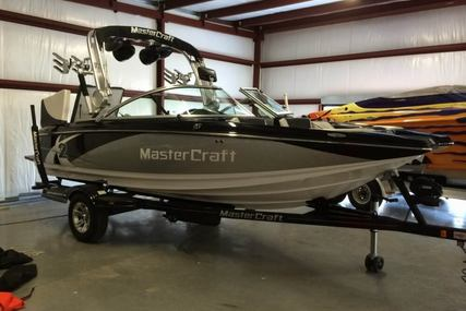 Mastercraft X2 for sale in United States of America for $68,000 (£49,465)