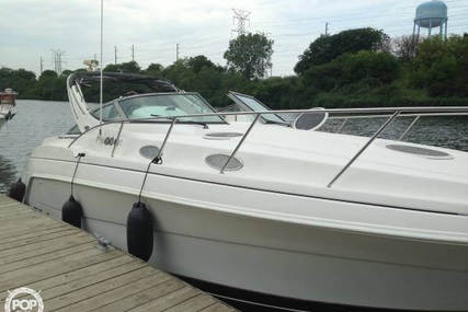 Wellcraft 3000 Martinque for sale in United States of America for $28,999 (£21,684)