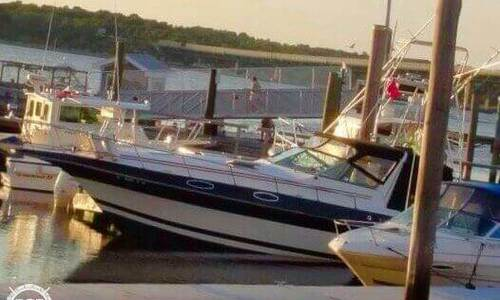 Image of Cruisers Yachts 2860 Rogue for sale in United States of America for $18,500 (£13,325) Tiverton, Rhode Island, United States of America