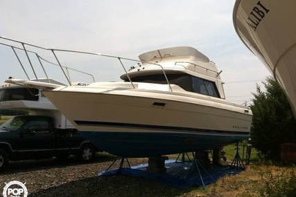 Bayliner Cierra 2566 Sunbridge for sale in United States of America for $17,500 (£12,707)