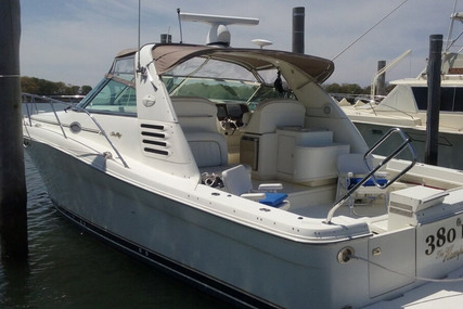 Sea Ray 370 Express Cruiser for sale in United States of America for $69,000 (£52,362)