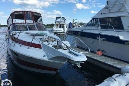 Sun Runner 272 Ultra Cruiser for sale in United States of America for $14,500 (£10,842)