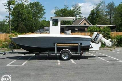 Formula 20 Center Console F200 for sale in United States of America for $13,250 (£9,492)