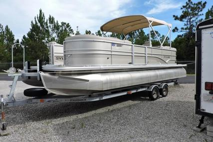 Sylvan Mirage 8524 for sale in United States of America for $35,800 (£26,042)