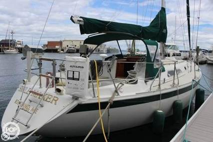 Ericson Yachts 38-200 for sale in United States of America for $32,800 (£23,625)