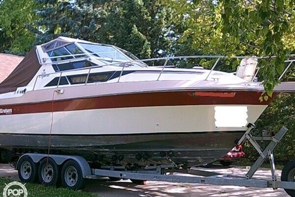 Cruisers Yachts 267 Vee Express for sale in United States of America for $8,000 (£5,946)
