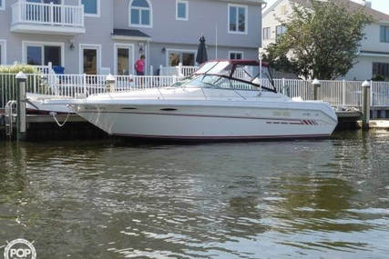 Sea Ray 280 Weekender for sale in United States of America for $10,000 (£7,130)