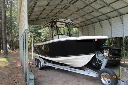 Cobia 217CC for sale in United States of America for $50,000 (£37,731)