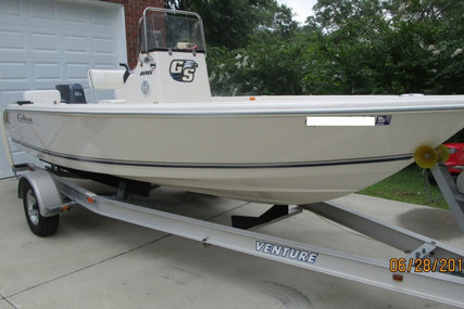 Cobia 186 for sale in United States of America for $15,000 (£11,377)