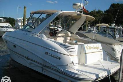 Larson Cabrio 310 for sale in United States of America for $39,500 (£29,757)