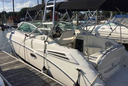 Maxum 2700 SE for sale in United States of America for $45,000 (£35,745)
