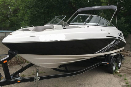 Yamaha SX230 HO for sale in United States of America for $29,950 (£21,725)