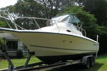 Sunbird Neptune 230 WA for sale in United States of America for $11,950 (£8,936)