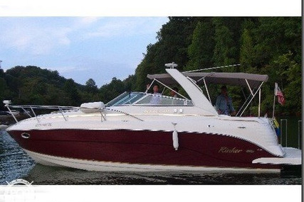 Rinker Fiesta Vee 300 for sale in United States of America for $44,000 (£33,374)