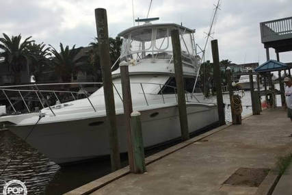 Wellcraft Cozumel for sale in United States of America for $57,500 (£41,827)