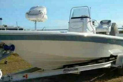 Nautic Star 214 XTS SB for sale in United States of America for $39,750 (£28,834)