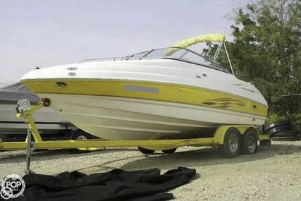 Chaparral 22 Cuddy Cabin for sale in United States of America for $23,000 (£16,731)