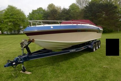 Baja 265 Force for sale in United States of America for $15,990 (£11,632)