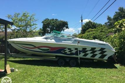Baha Cruisers 260 Mach 1 for sale in United States of America for $15,000 (£10,881)