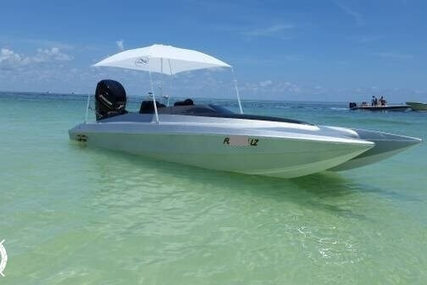 Xtreme 21 for sale in United States of America for $32,900 (£24,870)