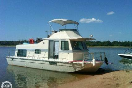 Harbor Master 37 for sale in United States of America for $18,500 (£13,733)