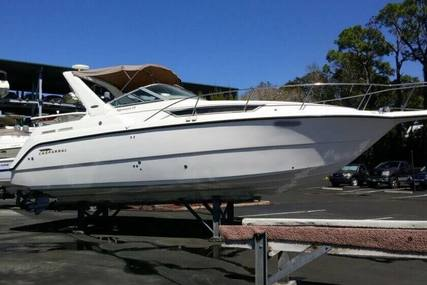 Chaparral 290 Signature for sale in United States of America for $18,400 (£14,471)
