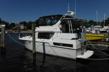 Carver Yachts 36 aft cabin for sale in United States of America for $45,000 (£34,187)