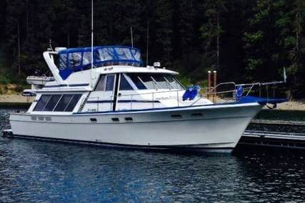 Bayliner 4550 for sale in United States of America for $109,000 (£82,676)
