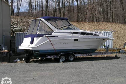 Bayliner Ciera 2855 ST for sale in United States of America for $20,500 (£16,123)